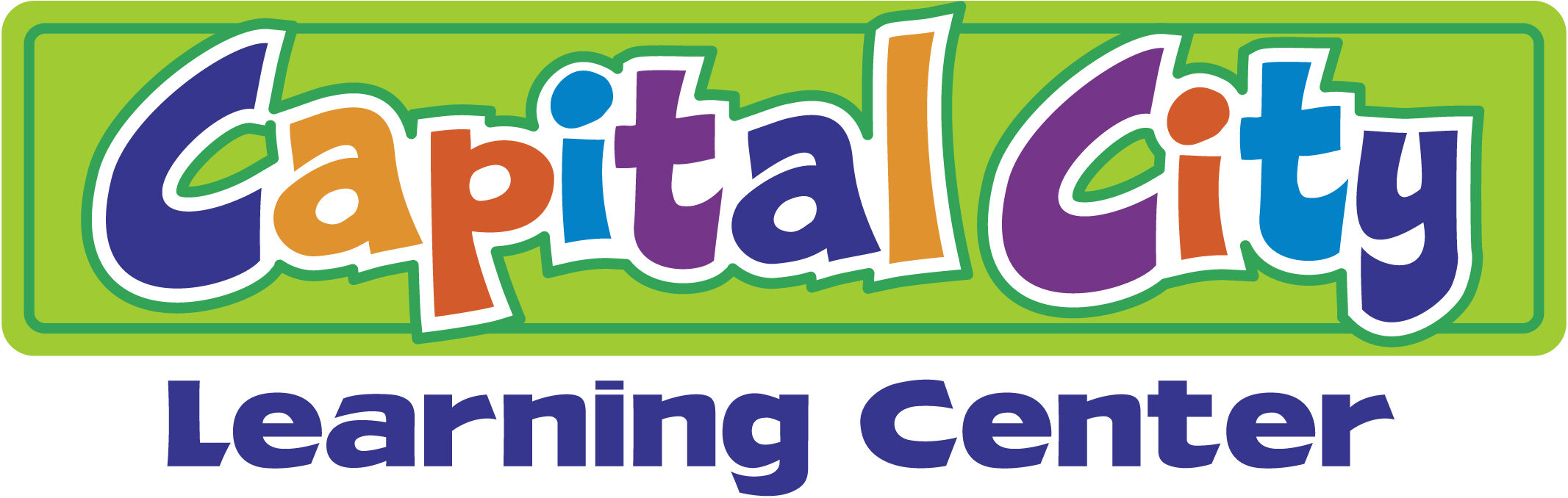 Capital City Learning Center
